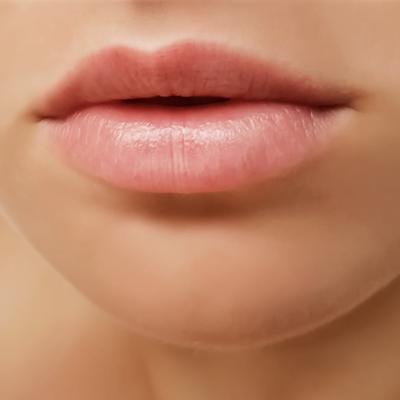 Glowry Lip & Cheek Enhancement