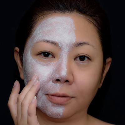Glowry Cosmetic Peels