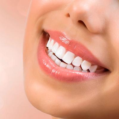 Glowry Laser Teeth Whitening