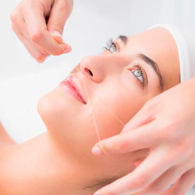 Glowry Cosmetic Threading Collagen